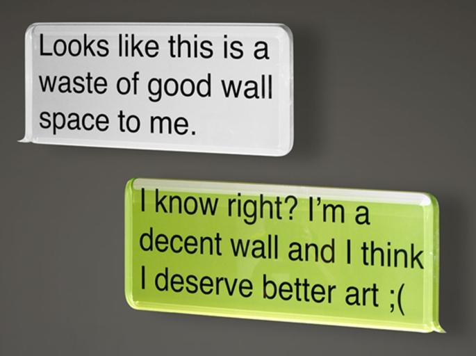 desire_obtain_cherish_waste_of_wall_spac