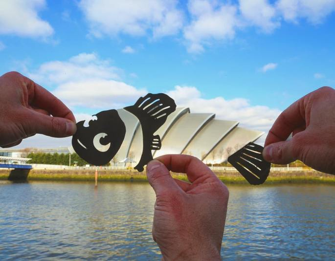 disney-paper-art-cutouts-paperboyo-rich-mccor-6