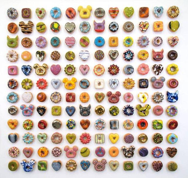donut-2-640x607@2x - Copie