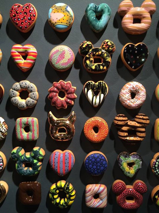 donuts36