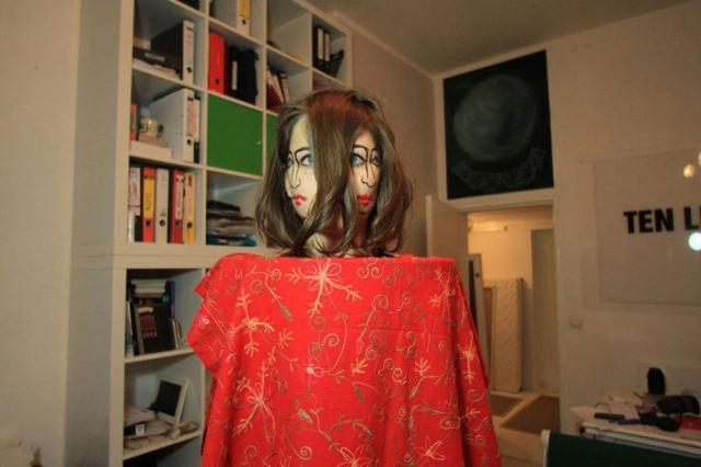Doublefaced-by-Sebastian-Bieniek-Yellowtrace-16