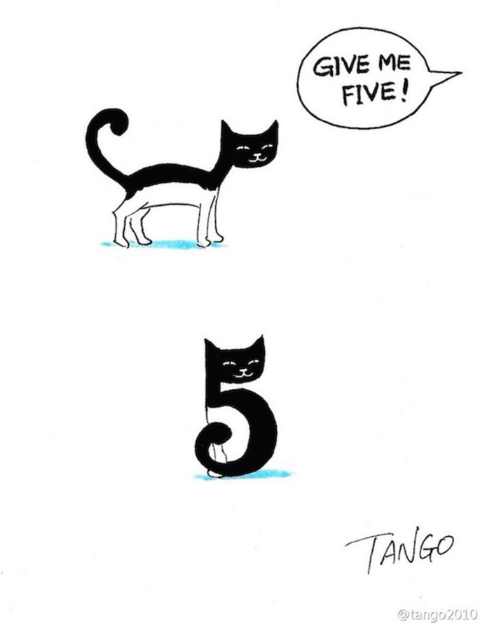 funny-clever-comics-illustrations-shanghai-tango-42