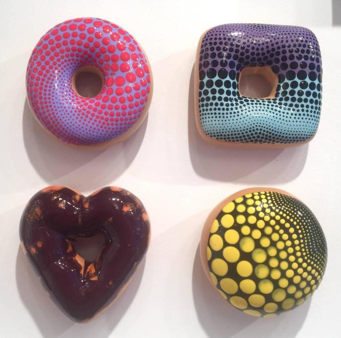 KIM_4_donuts_LWF_z