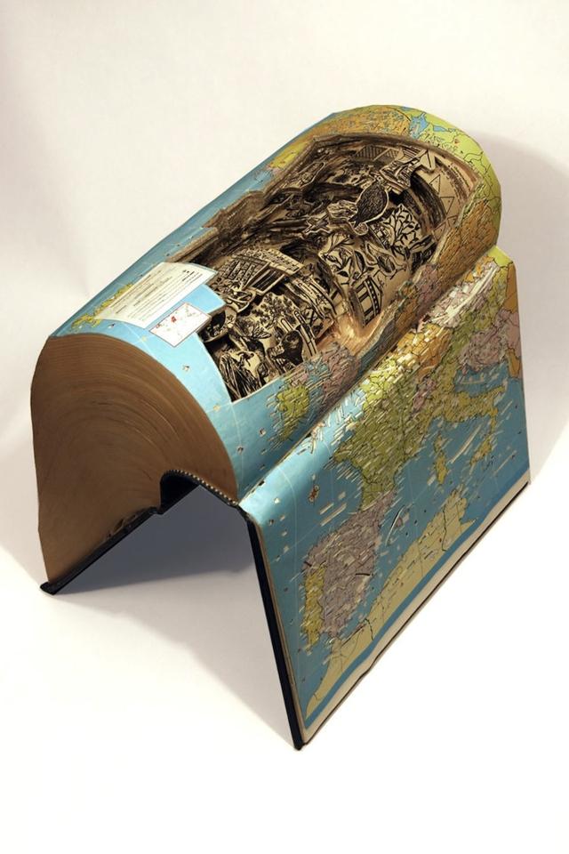 livre-sculpture-02
