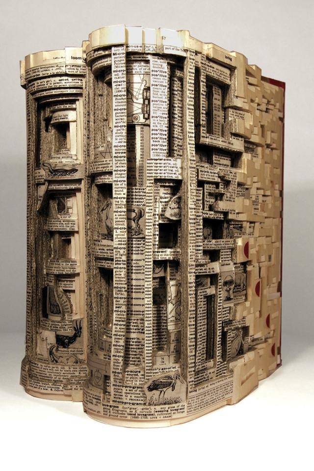 livre-sculpture-07