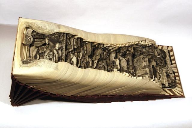 livre-sculpture-13