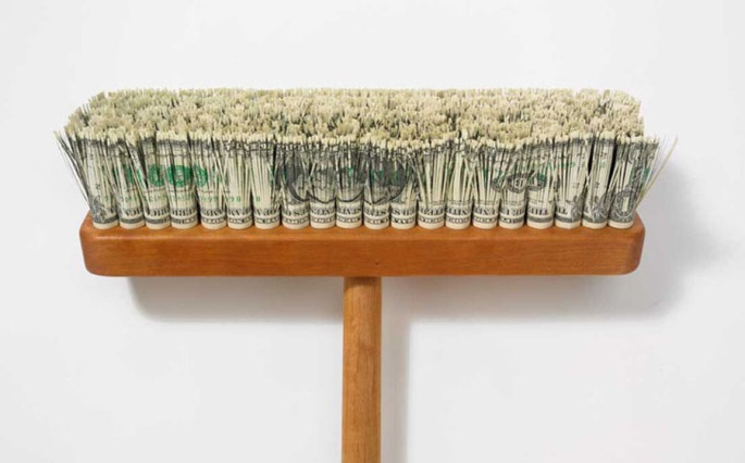 Mark-Wagner-Money-Broom1