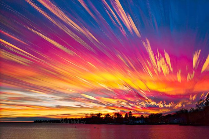 Matt-Molloy-sky-photography-1
