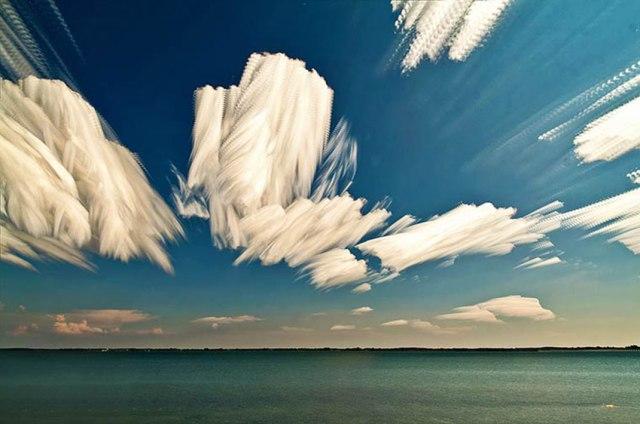 Matt-Molloy-sky-photography-9
