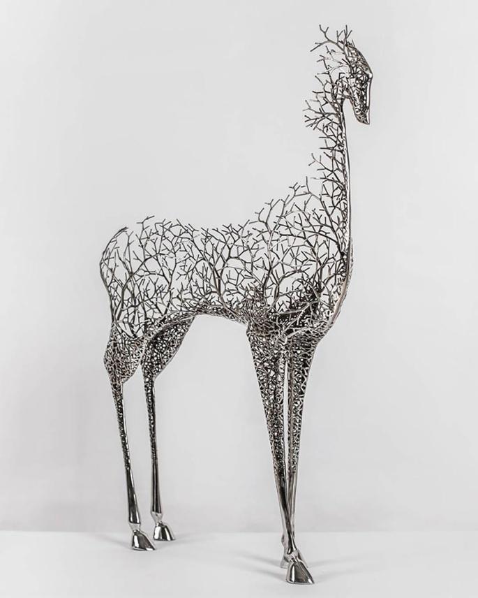 metal-sculptures-kang-dong-hyun-6