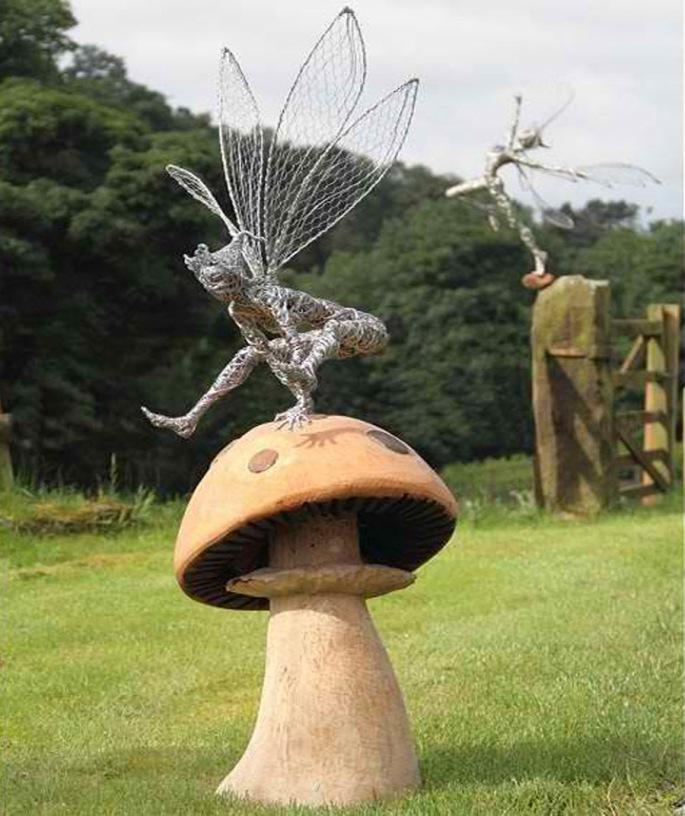 obin-wight-wire-sculptures2.jpg