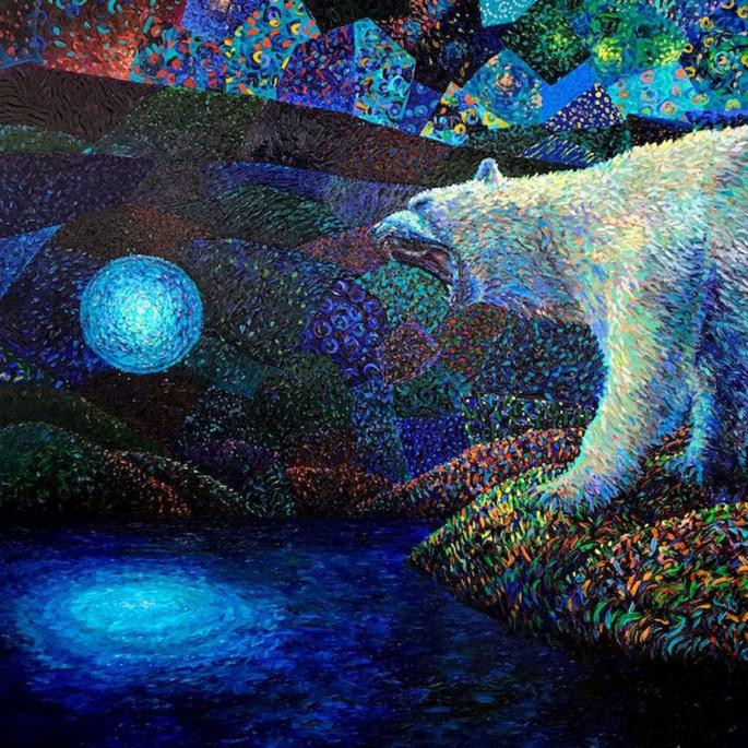 pinturas-impressionistas-ultra-coloridos-de-iris-scott-2
