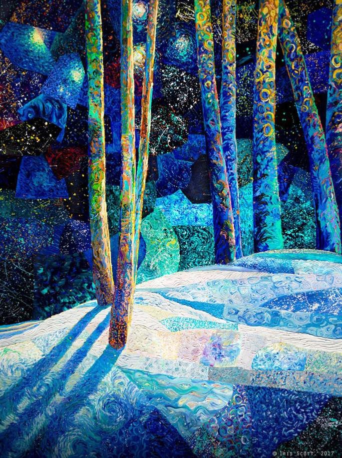 pinturas-impressionistas-ultra-coloridos-de-iris-scott-3