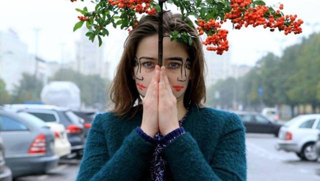 Sebastian-Bieniek-fstoppers-fine-art-double-faced-photography-portrait-00