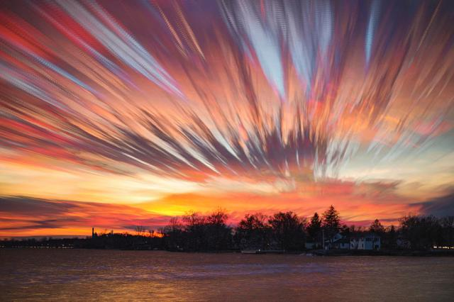 shredded-sunset-matt-molloy