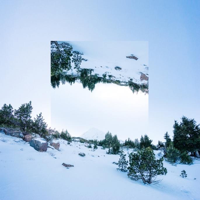 Siemer-Photogrvphy-Magazine-05