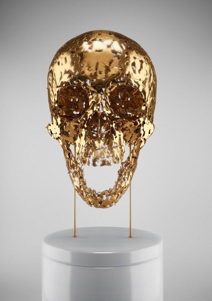 Skull_Studio_small