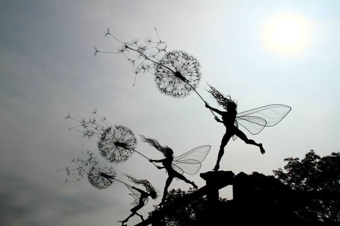 stainless-wire-fairy-3