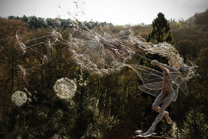 stainless-wire-fairy-6