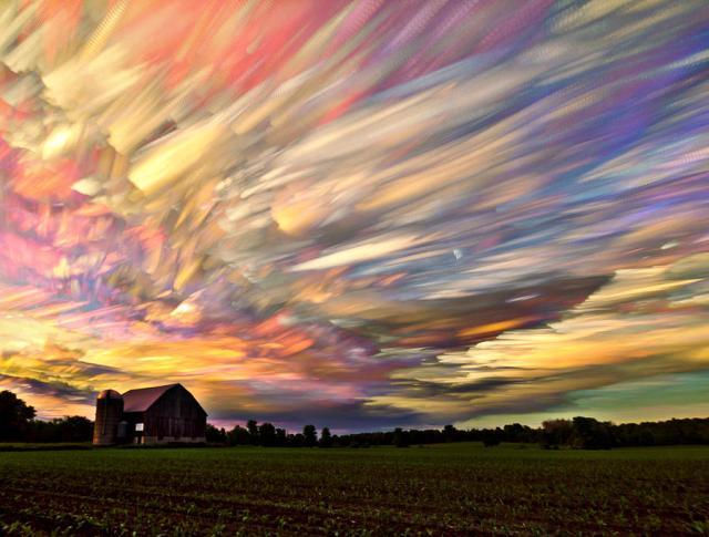 sunset-spectrum-matt-molloy
