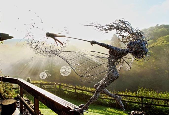 wire-sculpture-robin-wight-06