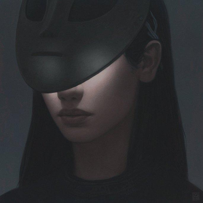 yuri-shwedoff-alien-internet