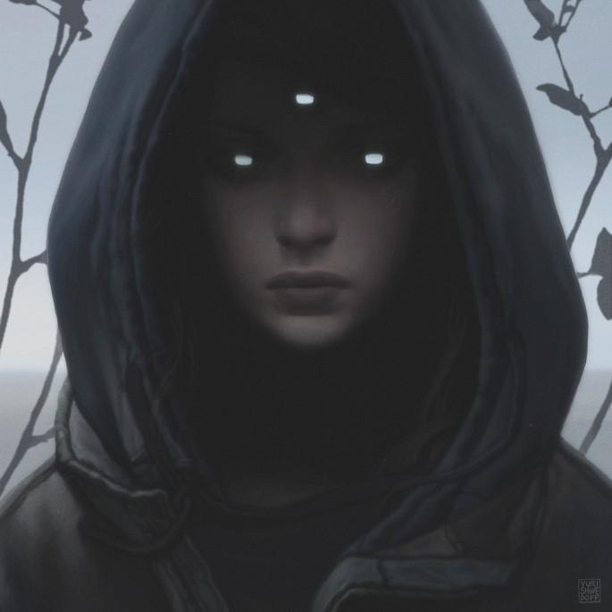 yuri-shwedoff-eye2-twst