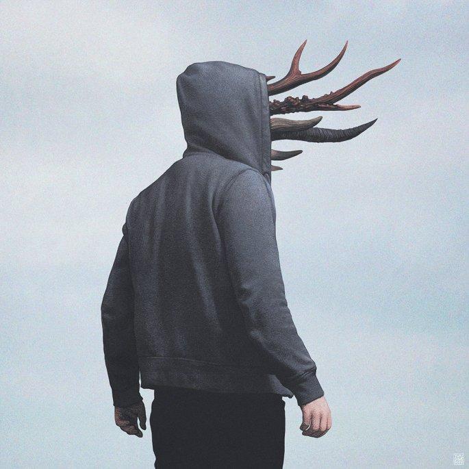 yuri-shwedoff-horns-internet