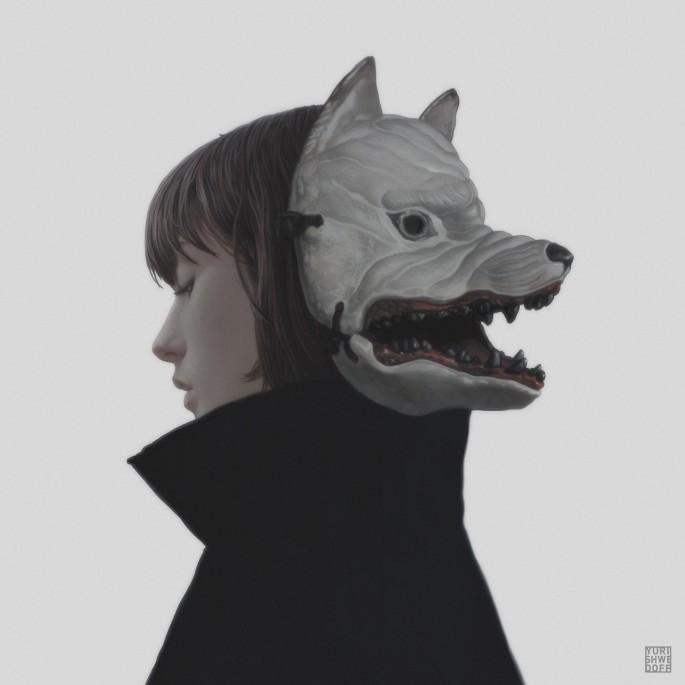 yuri-shwedoff-shaman-internet