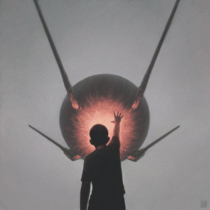 yuri-shwedoff-sputnikimage