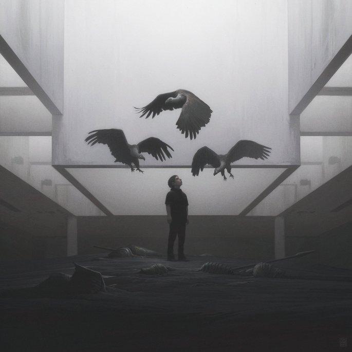 yuri-shwedoff-vultures