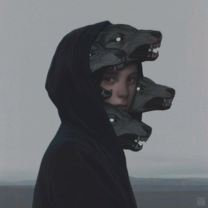 yuri-shwedoff-wolf-pack-internet