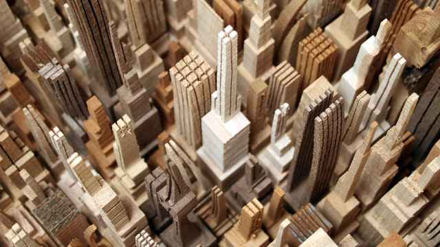 3017354-poster-1280-buildings.jpg
