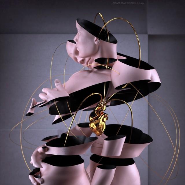 adam-martinakis-digital-illustration-784tfh