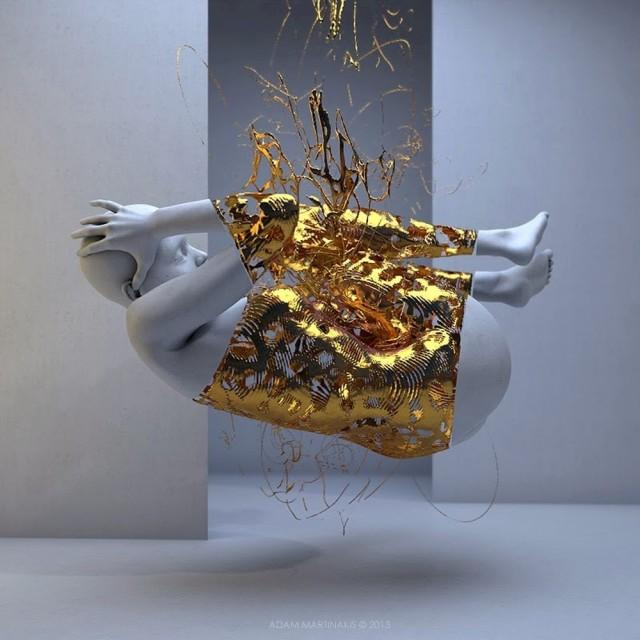 adam-martinakis-digital-illustration-materialised-v01