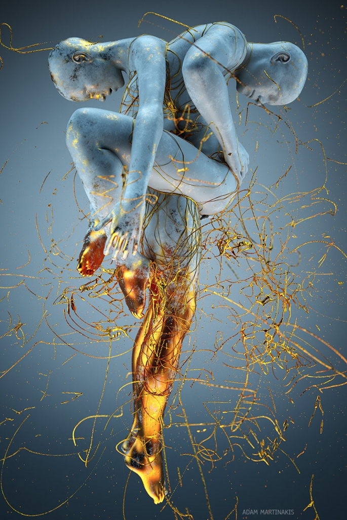 adam-martinakis-for-the-love-of-gold - Copie