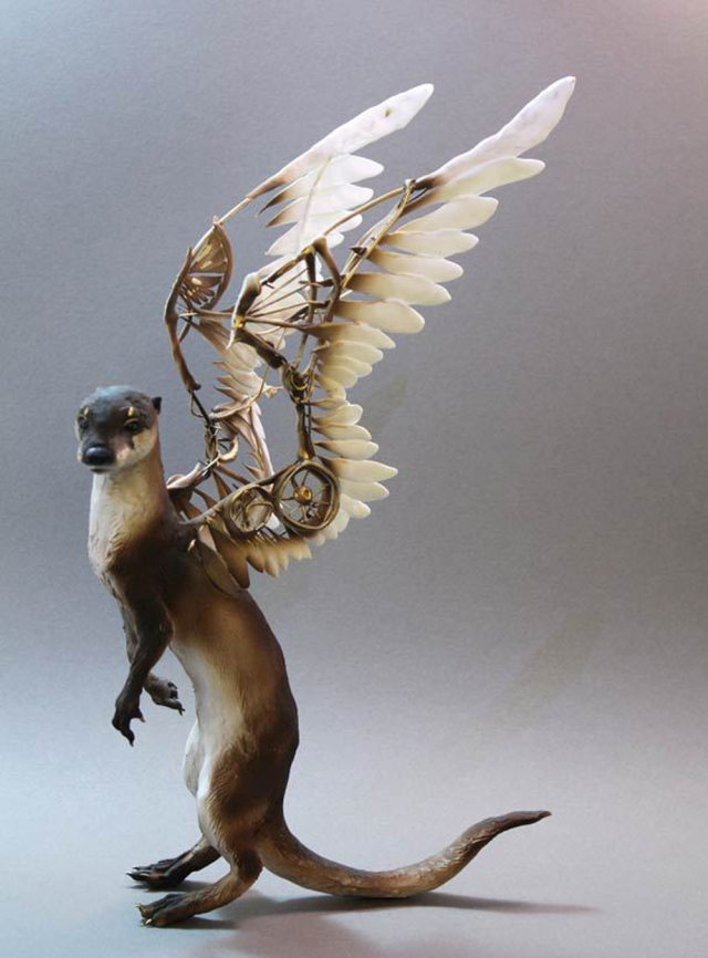 animal-sculptures-01