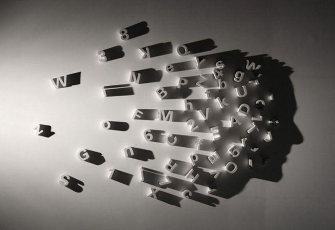 arte-com-sombra-02