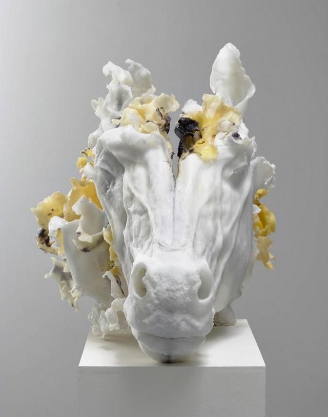 Contemporary-art-by-Rebecca-Stevenson-artists-I-Lobo-you7