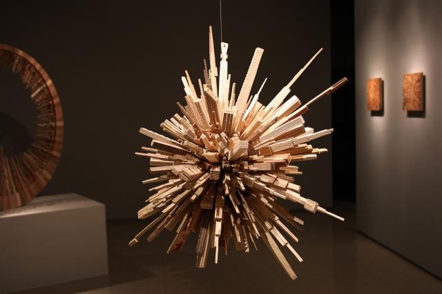 Decon-City-Sphere-McNabb-Studio-0