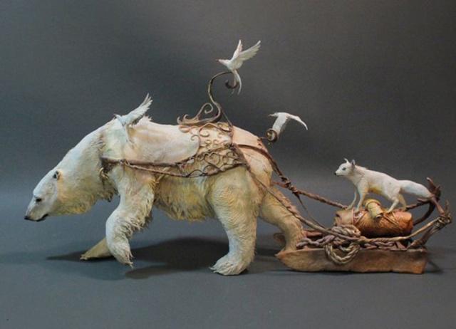 ellen-jewett-animal-sculptures-11