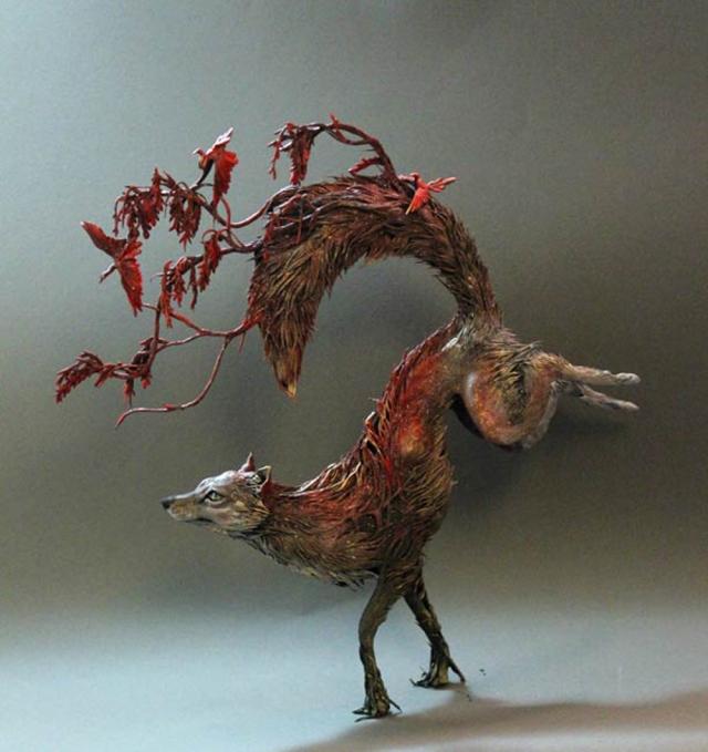 ellen-jewett-sculptures-19