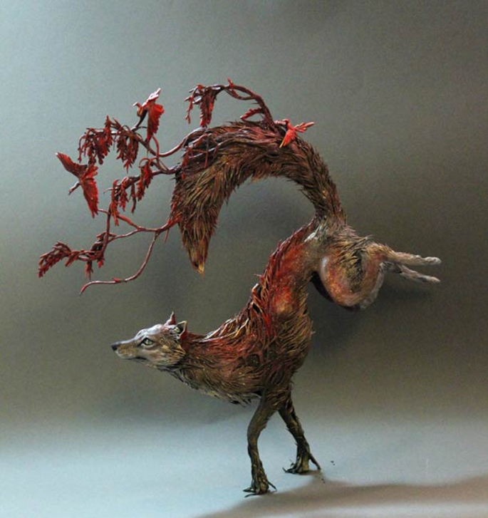 ellen-jewett-sculptures-19