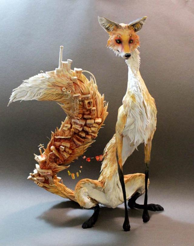 Ellen-Jewett-sculptures-n