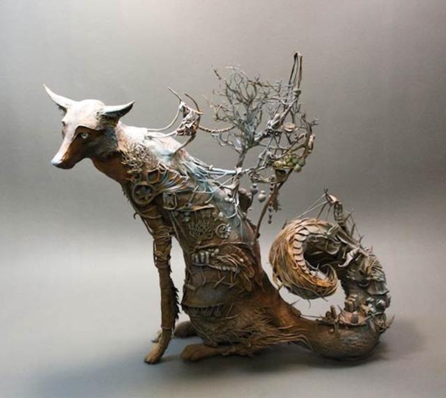 Ellen-Jewett-sculptures-o