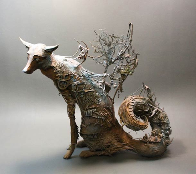 Ellen-Jewett-sculptures-o