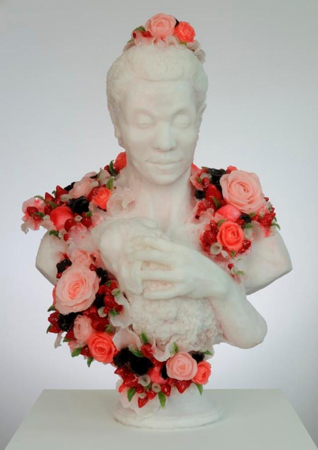 Folie-en-rose-1-by-Rebecca-Stevenson