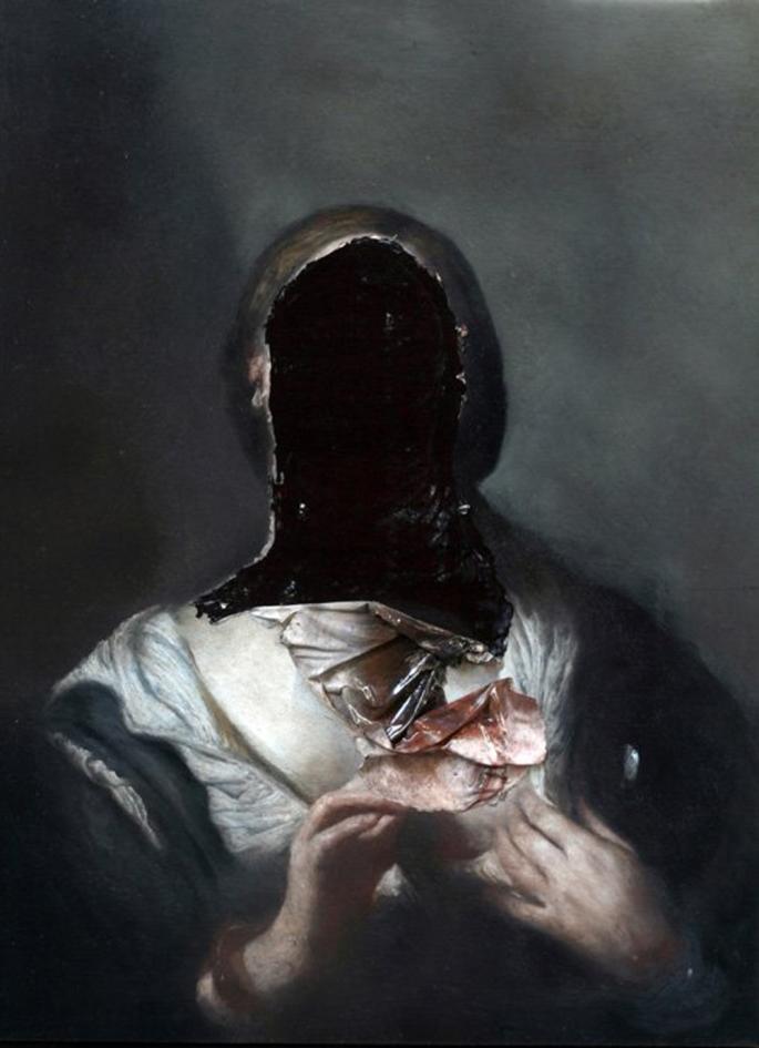 il-veleno-nelle-ombre