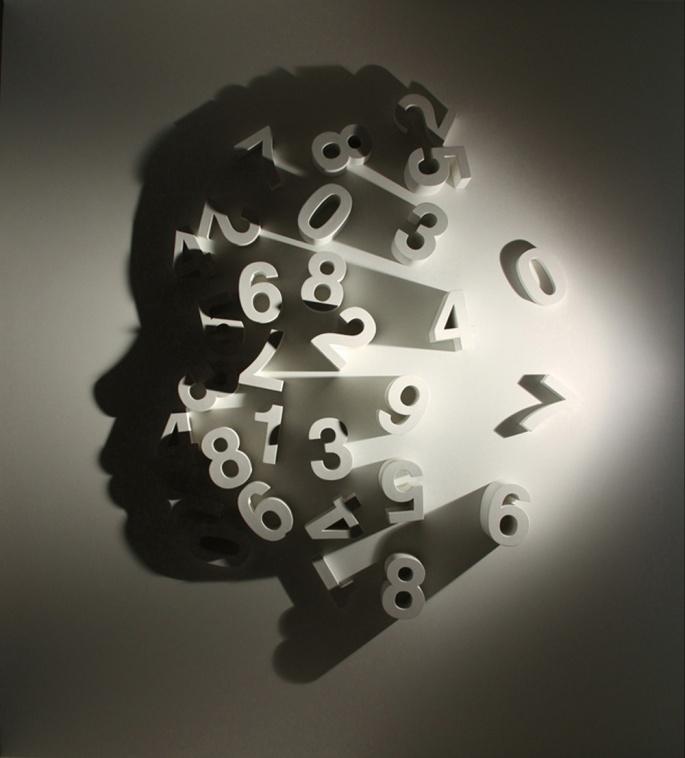 kumi-shadow-art-kumi-yamashita-5.jpg