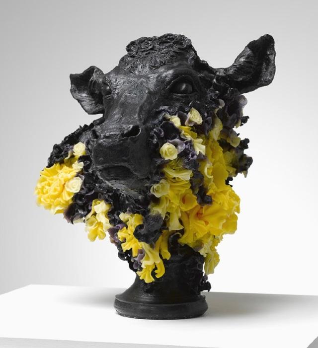 Rebecca-Stevenson-Animals-Art-Flowers-4578965Rev